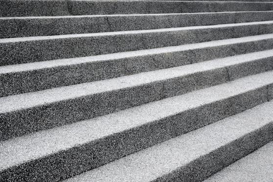 terrazzo-stair-texture-close-up-abstract-53576822.jpg